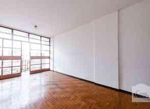 Apartamento, 3 Quartos em Avenida Augusto de Lima, Barro Preto, Belo Horizonte, MG valor de R$ 500.000,00 no Lugar Certo