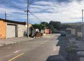 Casa, 2 Quartos em Vila Santo Antônio, Aparecida de Goiânia, GO valor de R$ 300.000,00 no Lugar Certo