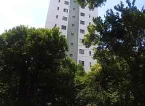 Apartamento, 1 Quarto, 1 Vaga em Rua da Amizade, Graças, Recife, PE valor de R$ 270.000,00 no Lugar Certo