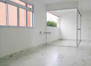 Apartamento, 3 Quartos, 2 Vagas, 1 Suite em São Pedro, Belo Horizonte, MG valor de R$ 955.000,00 no Lugar Certo