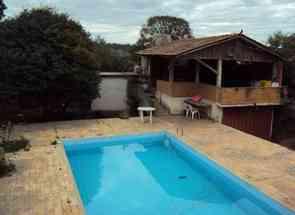Rural, 4 Quartos em São José da Lapa, MG valor de R$ 550.000,00 no Lugar Certo