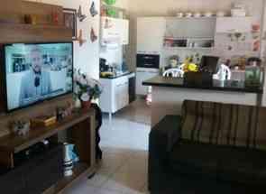 Casa, 2 Quartos, 4 Vagas em Planaltina, Planaltina, DF valor de R$ 90.000,00 no Lugar Certo