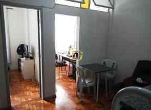 Apartamento, 2 Quartos em Avenida Augusto de Lima, Barro Preto, Belo Horizonte, MG valor de R$ 199.000,00 no Lugar Certo