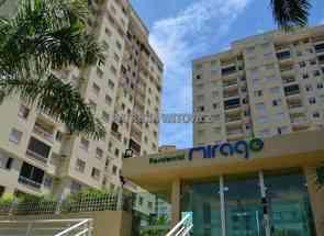 Apartamento, 3 Quartos, 1 Suite em Vila Alpes, Goiânia, GO valor de R$ 270.000,00 no Lugar Certo