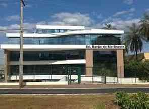 Sala para alugar em Sig Qd.01 Lotes 495 a 515 Sala, Zona Cívico-administrativa, Brasília/Plano Piloto, DF valor de R$ 0,00 no Lugar Certo