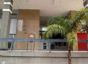 Sala em Scs Quadra 2, Asa Sul, Brasília/Plano Piloto, DF valor de R$ 160.000,00 no Lugar Certo