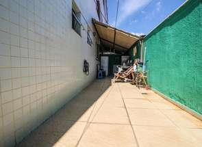 Apartamento, 3 Quartos, 2 Vagas, 1 Suite em Brasil Industrial, Belo Horizonte, MG valor de R$ 350.000,00 no Lugar Certo