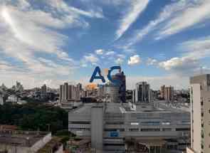 Sala para alugar em Ceará, Santa Efigênia, Belo Horizonte, MG valor de R$ 800,00 no Lugar Certo