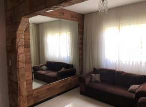 Casa, 3 Quartos, 2 Vagas, 1 Suite em Rua Dinah Rocha Mello, Heliópolis, Belo Horizonte, MG valor de R$ 700.000,00 no Lugar Certo