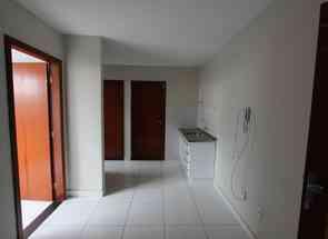 Apartamento, 3 Quartos para alugar em Quadra 2 Conjunto C, Setor de Indústrias Bernardo Sayão, Núcleo Bandeirante, DF valor de R$ 820,00 no Lugar Certo