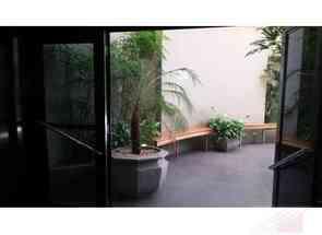 Sala em Lourdes, Belo Horizonte, MG valor de R$ 210.000,00 no Lugar Certo