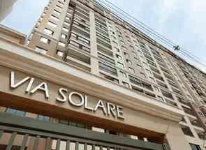 Apartamento, 3 Quartos, 1 Vaga, 1 Suite em Quadra 301, Samambaia Sul, Samambaia, DF valor de R$ 360.000,00 no Lugar Certo