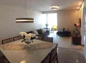 Apartamento, 3 Quartos, 3 Vagas, 3 Suites em Rua T 48, Setor Bueno, Goiânia, GO valor de R$ 665.000,00 no Lugar Certo