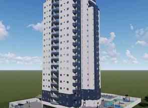 Apartamento, 3 Quartos, 2 Vagas, 1 Suite em Quadra 208, Sul, Águas Claras, DF valor de R$ 551.250,00 no Lugar Certo