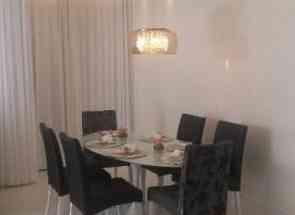 Cobertura, 4 Quartos, 1 Vaga, 1 Suite em Sul, Águas Claras, DF valor de R$ 689.000,00 no Lugar Certo