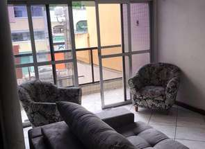 Apartamento, 4 Quartos, 1 Vaga em Av. Henrique Moscoso, Centro de Vila Velha, Vila Velha, ES valor de R$ 370.000,00 no Lugar Certo