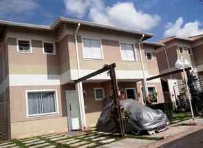 Casa, 3 Quartos, 3 Vagas, 1 Suite em Alameda dos Pintassilgos, Cabral, Contagem, MG valor de R$ 509.900,00 no Lugar Certo