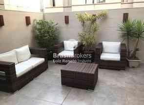 Área Privativa, 3 Quartos, 2 Vagas, 2 Suites em Castelo, Belo Horizonte, MG valor de R$ 840.000,00 no Lugar Certo