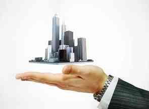 Casa, 4 Quartos, 2 Vagas, 2 Suites em Barcelona, Ribeirão das Neves, MG valor de R$ 11.820,00 no Lugar Certo