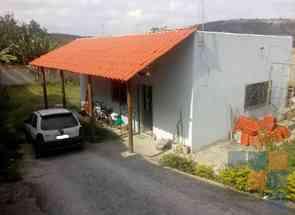 Casa, 3 Quartos, 3 Vagas em Nova Esmeraldas, Esmeraldas, MG valor de R$ 130.000,00 no Lugar Certo