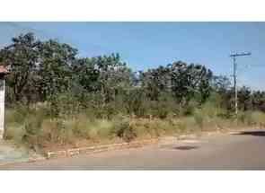 Lote em Lagoa Mansões, Lagoa Santa, MG valor de R$ 330.000,00 no Lugar Certo