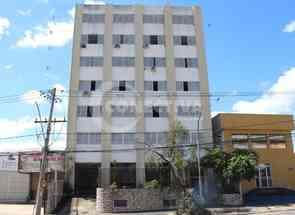 Apartamento, 3 Quartos, 1 Vaga, 1 Suite em Rua 85c, Setor Sul, Goiânia, GO valor de R$ 400.000,00 no Lugar Certo