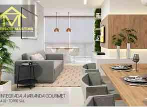 Apartamento, 3 Quartos, 2 Vagas, 1 Suite em Av. Antônio Gil Veloso, Praia da Costa, Vila Velha, ES valor de R$ 858.000,00 no Lugar Certo