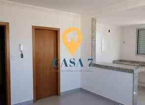 Apartamento, 2 Quartos, 1 Suite em Rua Godofredo de Araújo, Sagrada Família, Belo Horizonte, MG valor de R$ 410.000,00 no Lugar Certo