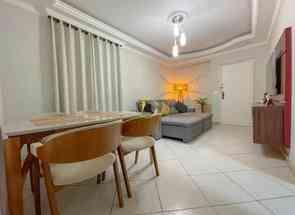 Apartamento, 3 Quartos, 1 Vaga, 1 Suite em Rua Dom Oscar Romero, Nova Gameleira, Belo Horizonte, MG valor de R$ 300.000,00 no Lugar Certo