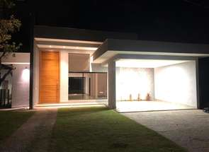 Casa em Condomínio, 4 Quartos, 4 Vagas, 3 Suites em Condomínio Veredas da Lagoa, Lagoa Santa, MG valor de R$ 1.090.000,00 no Lugar Certo