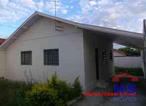 Casa, 2 Quartos, 1 Vaga para alugar em Ernani de Moura Lima, Londrina, PR valor de R$ 700,00 no Lugar Certo