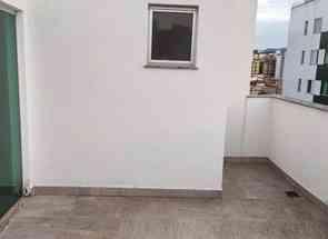 Cobertura, 3 Quartos, 2 Vagas, 1 Suite em Rua Domingos Fernandes, União, Belo Horizonte, MG valor de R$ 580.000,00 no Lugar Certo