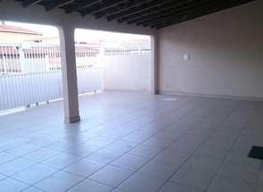 Casa, 5 Vagas, 1 Suite em Guará II, Guará, DF valor de R$ 740.000,00 no Lugar Certo