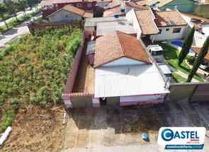 Casa, 3 Quartos, 2 Vagas em Rua 24 -b Quadra 78 Lote 03, Setor Garavelo B, Goiânia, GO valor de R$ 270.000,00 no Lugar Certo