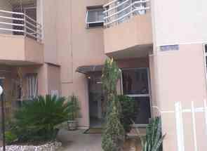 Apartamento, 2 Quartos, 1 Vaga em Rua Santo Lenho, Alvorada, Contagem, MG valor de R$ 139.500,00 no Lugar Certo