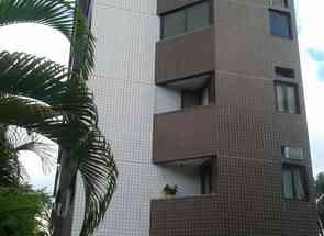Apartamento, 3 Quartos, 2 Vagas, 1 Suite em Rua Ferreira Lopes, Parnamirim, Recife, PE valor de R$ 650.000,00 no Lugar Certo