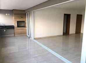 Apartamento, 3 Quartos, 2 Vagas, 3 Suites em Rua T 27, Setor Bueno, Goiânia, GO valor de R$ 730.000,00 no Lugar Certo