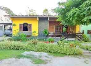 Casa em Condomínio, 3 Quartos, 4 Vagas, 1 Suite em Aldeia, Camaragibe, PE valor de R$ 580.000,00 no Lugar Certo
