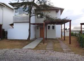 Casa em Condomínio, 3 Quartos, 3 Vagas em Rua Professor Kalman Sibalszky, Pampulha, Belo Horizonte, MG valor de R$ 1.090.000,00 no Lugar Certo