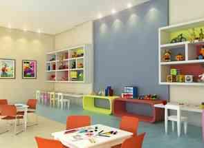 Apartamento, 3 Quartos, 3 Vagas, 3 Suites em Jardim Atlântico, Goiânia, GO valor de R$ 590.000,00 no Lugar Certo