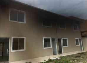 Casa, 2 Quartos, 1 Vaga em Centro, Santa Luzia, MG valor de R$ 190.000,00 no Lugar Certo