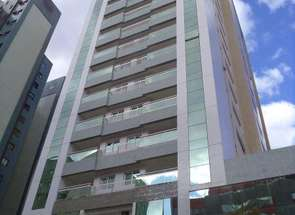 Apartamento, 1 Quarto, 1 Vaga em Rua 05 Norte, Norte, Águas Claras, DF valor de R$ 235.000,00 no Lugar Certo