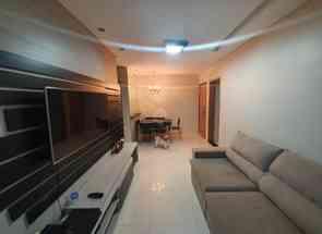 Apartamento, 2 Quartos, 1 Vaga, 1 Suite em Qnc 1, Taguatinga Norte, Taguatinga, DF valor de R$ 320.000,00 no Lugar Certo