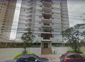 Apartamento, 3 Quartos, 1 Vaga, 1 Suite em Avenida B, Setor Oeste, Goiânia, GO valor de R$ 370.000,00 no Lugar Certo