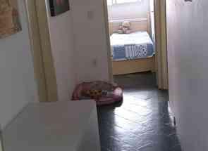 Apartamento, 3 Quartos, 1 Vaga em Rua Humberto Serrano, Itapoã, Vila Velha, ES valor de R$ 310.000,00 no Lugar Certo