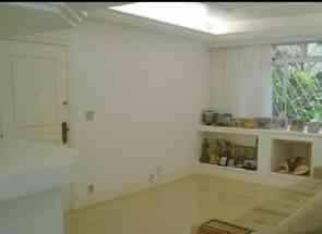 Área Privativa, 3 Quartos, 2 Vagas, 1 Suite em Sion, Belo Horizonte, MG valor de R$ 875.000,00 no Lugar Certo