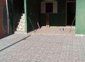 Casa, 4 Quartos, 4 Vagas, 1 Suite para alugar em Nova Colina, Sobradinho, DF valor de R$ 1.000,00 no Lugar Certo