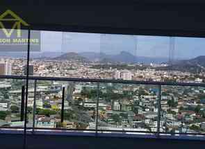 Cobertura, 4 Quartos, 3 Vagas, 2 Suites em R. Inácio Higino, Praia da Costa, Vila Velha, ES valor de R$ 1.800.000,00 no Lugar Certo
