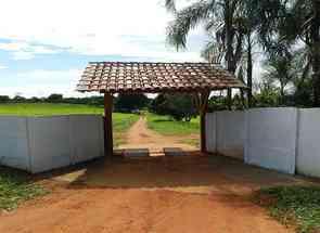 Chácara em Chácara Alvorada, Zona Rural, Bela Vista de Goiás, GO valor de R$ 1.200.000,00 no Lugar Certo