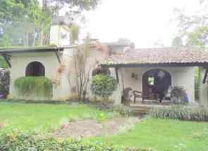 Casa em Condomínio, 3 Quartos, 1 Vaga, 1 Suite em Aldeia, Camaragibe, PE valor de R$ 500.000,00 no Lugar Certo